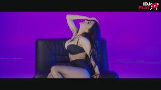 DJ Bine feat. Juice & Mina Kostic - Limo King