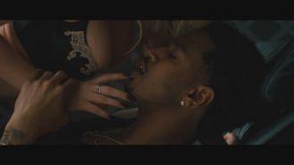 Kevin Gates feat. Trey Songz, Ty Dolla $ign, & Jamie Foxx - Jam