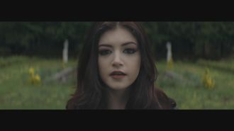 Against The Current - Wasteland