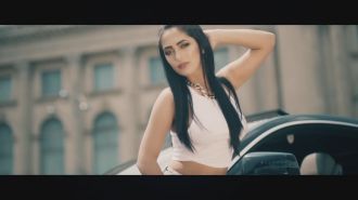 SEEYA feat. Sanchez D.I.N.A.M.I.T.A. - CHANCE