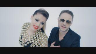 Brandon Stone & LILIT - Просто будем танцевать