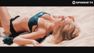 Antoine Delvig x Alex van Diel - Sea, Sex & Sun