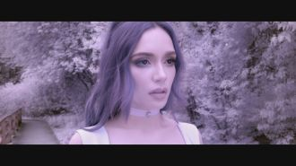 SEREBRO - Отпусти меня (МУЗ-ТВ version - 2016)