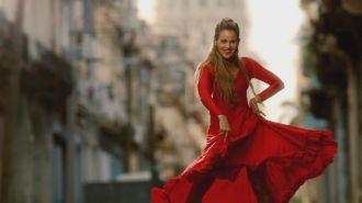 Gente de Zona ft. Los Del Rio - Mas Macarena