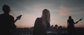 Lil Kate - Если бы не ты (OST Ночные стражи)