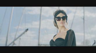 Dj Sava feat. Faydee - Love In Dubai (Remix)