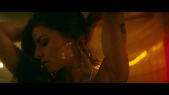 J Balvin ft. Pharrell Williams, BIA, Sky - Safari