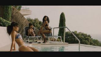 Frenna feat. Jonna Fraser & Emms - My Love