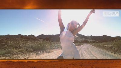 Ruebx Qube feat. Adina Butar - Bring The Sun