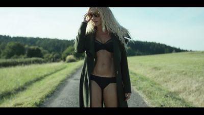 Dara Rolins - Všetko Alebo Nič