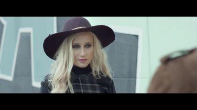 Crush & Alexandra Ungureanu - C'est La Vie (Adrian Funk Remix)
