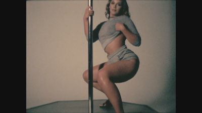 DJ Mustard ft. Quavo, YG - Want Her