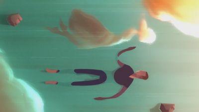 Marco Farouk & Sam Walkertone ft. Chris Severe - Reflecting Sunlight