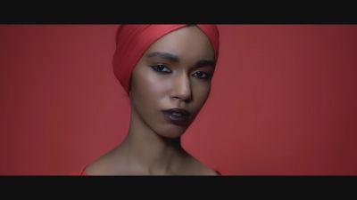 Nause feat. Pretty Sister - Dynamite