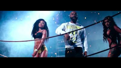 Kaaris ft. Gucci Mane - 2.7 Zéro 10. 17