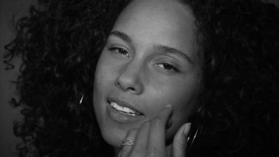 Alicia Keys  ft. A$AP Rocky - Blended Family (What You Do For Love)