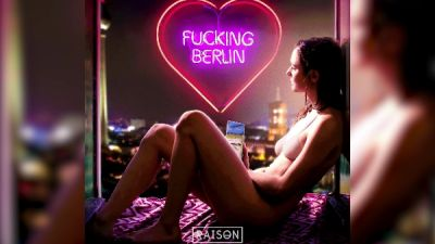 Alle Farben - Berlin