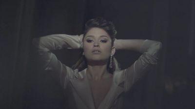 Irina Rimes - Haina Ta