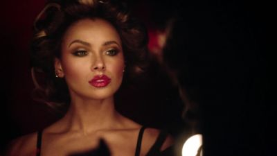 Kat Graham - All Your Love