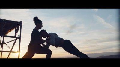 Cashmere Cat feat. Selena Gomez & Tory Lanez - Trust Nobody