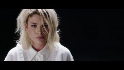 Emma - Quando Le Canzoni Finiranno (OST