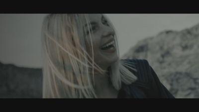 Gojira & Planet H feat. Stefan Matei - Esteban