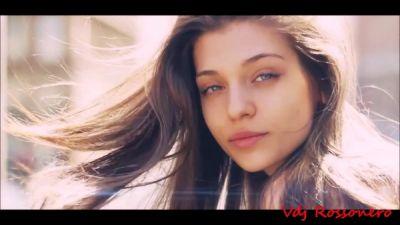 Anthony Keyrouz & Ludomir feat. Zovik – Take Me