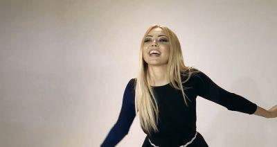 Nicolae Guta si Denisa - Iubire ca-n Hollywood