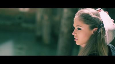 Manuel Riva & Eneli - Mhm Mhm (Sebastien Remix Edit)