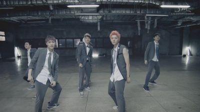 Exo все клипы, смотреть клипы exo онлайн бесплатно, скачать.