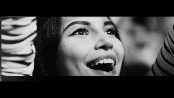 Hardwell & Quintino - Baldadig (Full video)