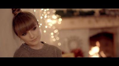 Keo feat. Alexandra Ungureanu - Cel mai frumos cadou