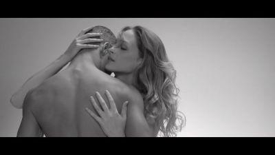 Oliver Moldan feat. Jasmine Ash - High & Low