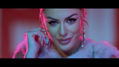 Sabina Dana - Mos bo zo