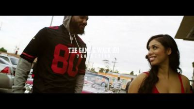 The Game ft. Jason Derulo - Baby You