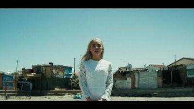 Yellow Claw feat. Yade Lauren - Love & War