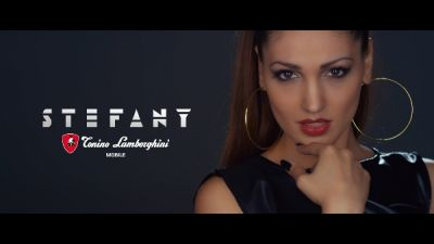 Stefany - Fila me