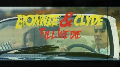 DEAN - Bonnie & Clyde