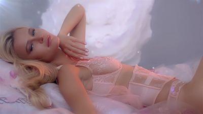 Alicja Ruchala - No Longer Want You