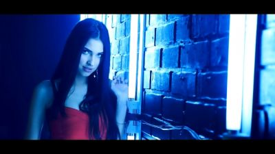 DJ Neba feat. Marija Stević - Milioni