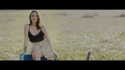 Diana Fuentes ft. Tommy Torres - La Fortuna