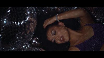 Giorgio Moroder feat. Karen Harding - Good For Me