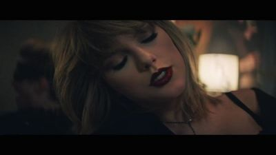 Taylor Swift & ZAYN – I Don't Wanna Live Forever