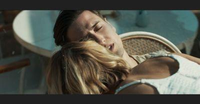 Logan Henderson - Sleepwalker