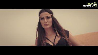 Djans & Young Palk feat. MC Stojan - Burj Khalifa