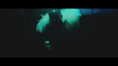 Yo Gotti feat. LunchMoney Lewis - Lifestyle