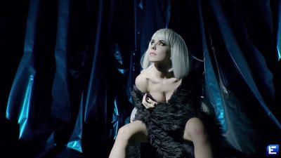 Винтаж (Анна Плетнёва) - Лучшие клипы