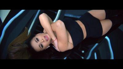 Мот feat. Ани Лорак - Сопрано