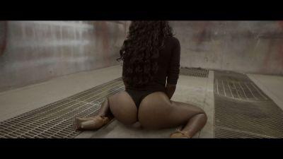 Spice feat. Bunji Garlin - Indicator (Soca Remix)