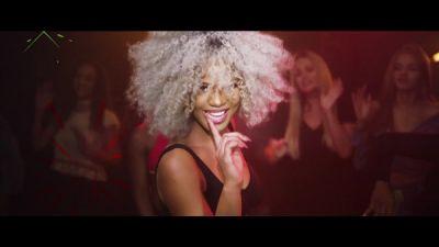 Olamide feat. Davolee - Pepper Dem Gang